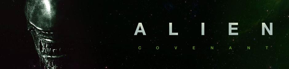 alien_banner